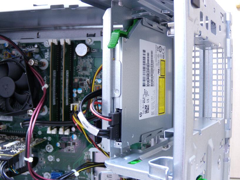 HP EliteDesk 800 G4を買ってみた|PCで遊んだ日々の備忘録